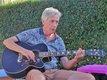 Cours de guitare Rock & Accompagnement à Uccle