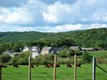 Ardenne Gîte 5 ch / 5 sdb Access-i Tél . 0475 715...