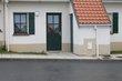Villa 2007 à Wissant (Côte d'opale site des 2...