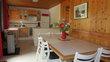 La Roche-en-Ardenne (Nisramont) chalet 1 à 8 pers...