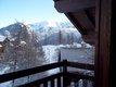 Vacances  montagne de 250 à 450