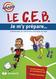 Cours math français primaire (CEB) jusqu'en 2ième...