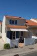 Meschers sur Gironde - Maison avec Piscine &...