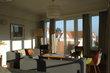 Te huur appartement 5 kamers (10 personen)...