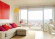 Location magnifique penthouse à Duinbergen...