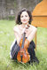 Cours de violon / Violin lessons / Clases de...