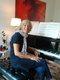 Cours particuliers de piano région...