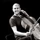 Cours de violoncelle Bruxelles par prof. agrégé