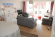 Knokke/Duinbergen Apt 3 ch / 8 pers