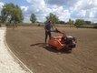 Jardinier entretient et realise vos travaux de...