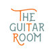 The Guitar Room Music School - etterbeek...
