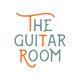 The Guitar Room - Etterbeek (Thieffry)