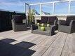 Superbe penthouse à louer  Ostende