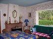 Coxyde Villa max 6 pers - 350 /sem - 460  /sem