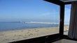 Superbe Appartement vue sur mer sur la digue de...