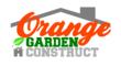 Orange Garden, entretien & création d'extérieur