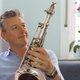 Cours de saxophone  -  Saxophone lessons