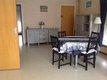 Bel Appartement à louer à Wenduine