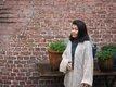 Cours de violon Online (Skype, Whatsapp, Zoom)