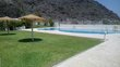Appartement à Louer Andalousie Mojacar