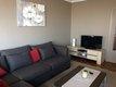 Appartement rénové 4-6 personnes., Albertstrand,...