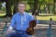 Cours de violon
