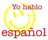 Apprendre l'espagnol en s'amusant
