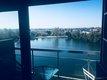 Appart superbe vue sur lac + piscine intérieure...