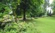 Entretiens de pelouse