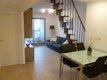 Magnifique penthouse 4/5 vue mer Calpe costa...