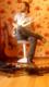 Neupré Guitare (Guitare et basse)