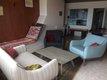 Location appartement vintage - années 70 avec vue...