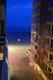 A Louer appartement vue sur mer