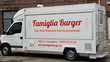 Food Truck pour tous vos événements