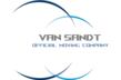 Déménagements Van Sandt - 0472/850.844