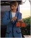 Kindergoochelaar Magic Bart