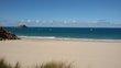Villa à 200 mètres à pieds plage St Michel aux...