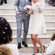 Vidéaste vidéo mariage Bruxelles Belgique France...