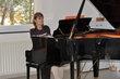 Cours particuliers de piano et solfège