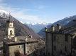 Italie : ski-montagne particul loue appart (+...