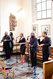 Chorale Gospel pour votre mariage, vos concerts
