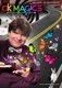 OK Magics: Goochelshows voor iedereen