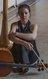 Cours particulier de violoncelle