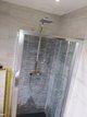 Rénovation générale : plaffonage simentage,...