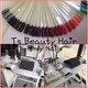 Ts beauty hair et Ts beauty hair only nails