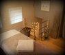 Massage bien-être pour femmes et enfants