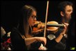 Cours de chant et violon/Singing and violin...