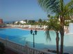 Tenerife appartement - playa del duque / costa...