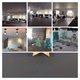 Salle de fête multi-fonctions 25-100 personnes -...