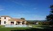 Les Hiboux - Jolie Villa avec piscine privé et...